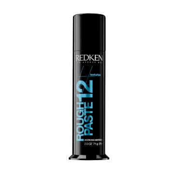 Паста Redken Rough Paste 12 75 мл