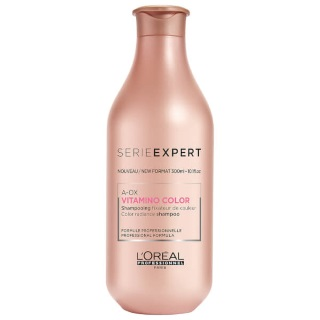 L'Oreal Professionnel шампунь Expert Vitamino Color A-OX 300 мл
