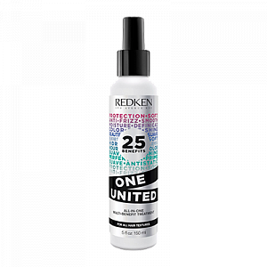 Спрей Redken One United Elixir 150 мл