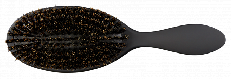HH Simonsen щетка с натуральной щетиной BOAR BRUSH