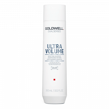 Шампунь Goldwell Ultra Volume Bodifying Shampoo 250 мл