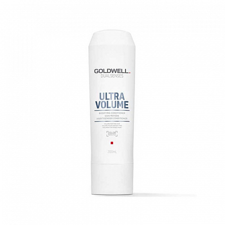Кондиционер Goldwell Ultra Volume Bodifying Condicioner 200 мл