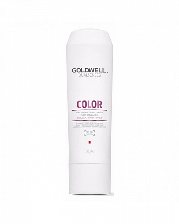 Кондиционер Goldwell Color 200 мл